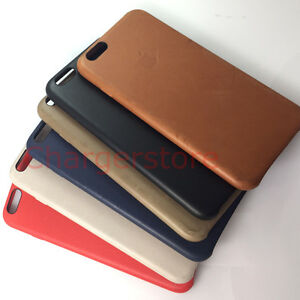 cover iphone 6 leather
