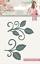 Crafters Companion-Rose Garden-Sara Signature Collection