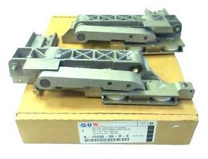 GU-966-PSK-Set-carrelli-K15266-29683