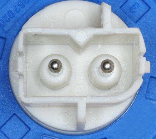 Vehicle Speed Sensor-Auto Trans Output Shaft Speed Sensor Standard SC411