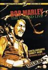 The Legend Live von Bob Marley (2006)