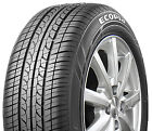 Bridgestone EP25 185/55 R15 82T