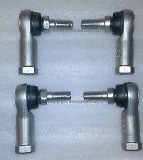 Honda TRX 450 TRX450 Foreman Tie Rod Rods 1998 1999 2000 2001 2002 2003 2004