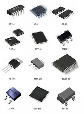 10PCS HEF4060 CD4060 HCF4060 MC14060 SOP-16