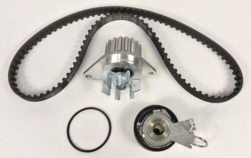 Pompe à Eau Courroie De Distribution Kit pour 206 C2 C3 Berlingo Partner 1.1 TU1JP HFX CITROEN