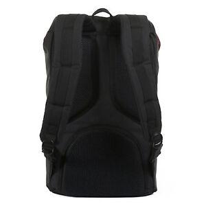 d2b45a8d994 Herschel Supply Co. Little America Laptop Backpack for sale online ...