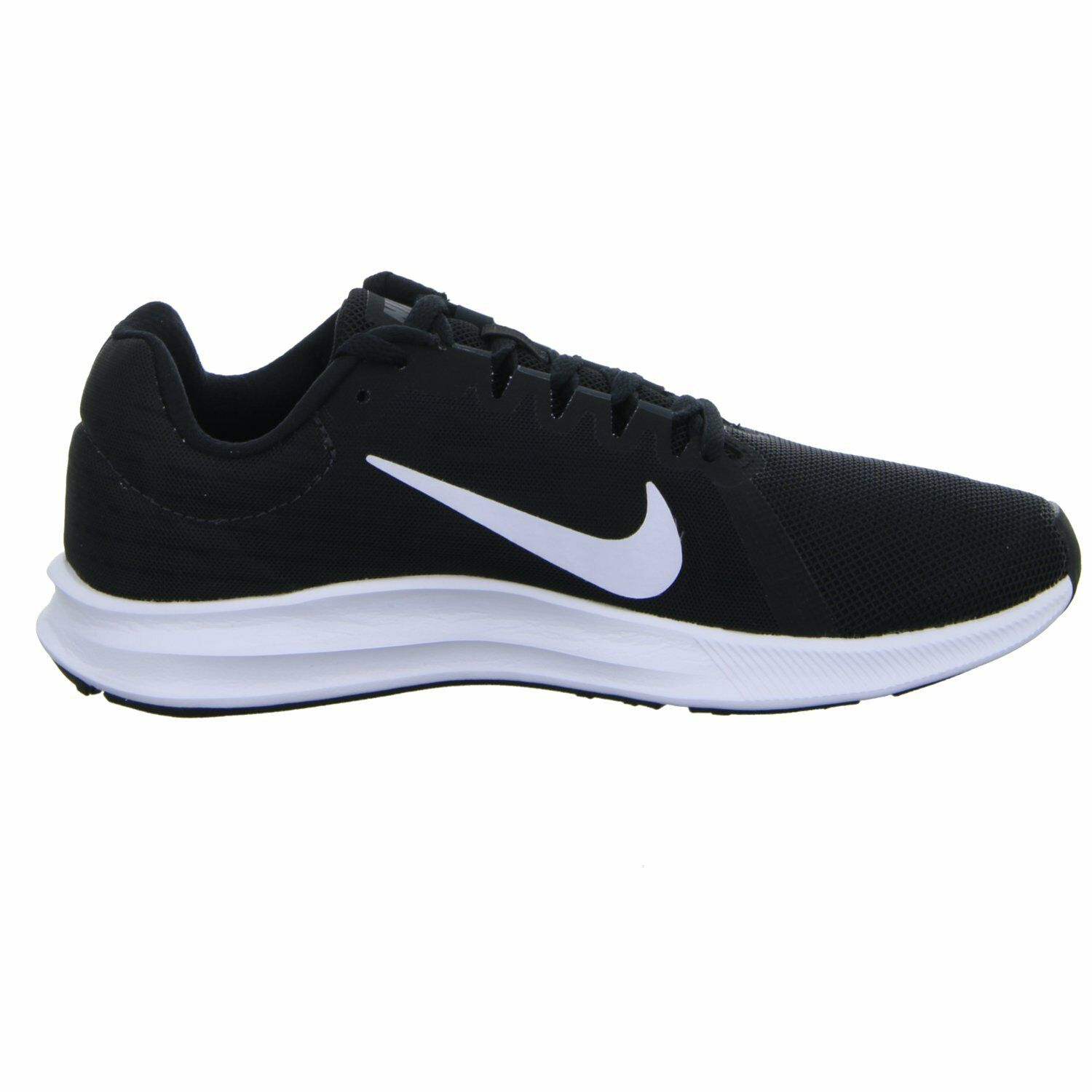 Nike Downshifter 8 Womens Running Shoes (B) (001) | SAVE $$$