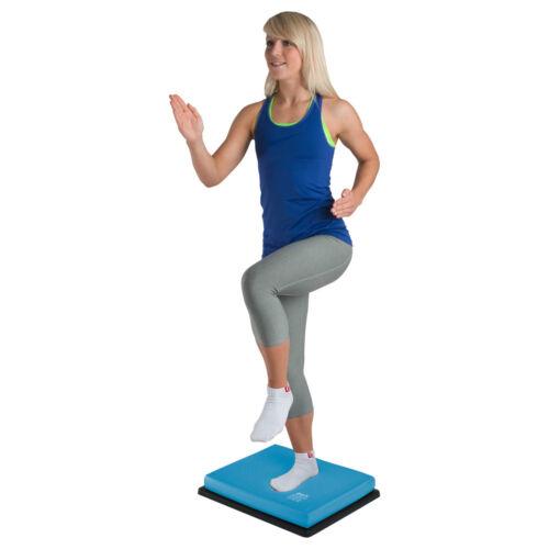 multishape Board Airex Balance Set: balance pad Coordination Balance Entraîneur