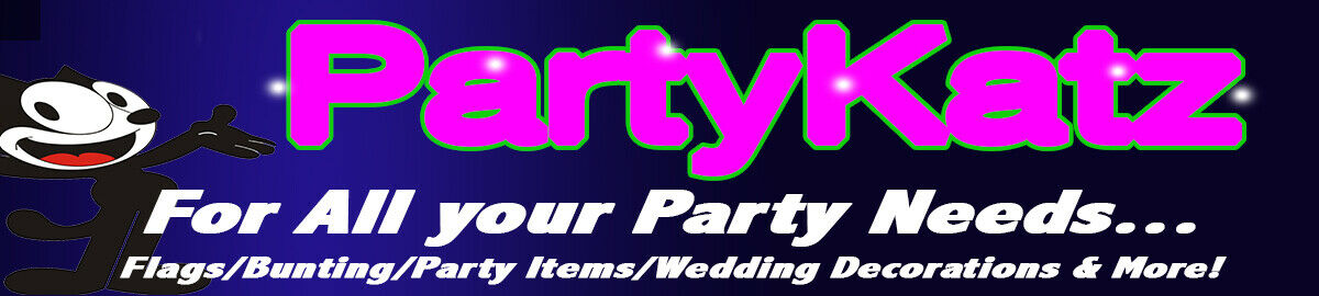 partyheaven
