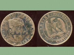 2-centimes-NAPOLEON-III-1861-A-2