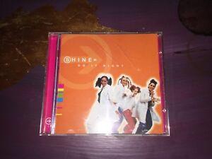 Shine-Do-it-Right-CD-Album-2000-Reunion-Records
