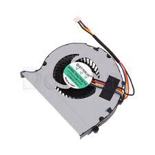 MG60070V1-C060-S99 Internal Laptop Cooling Fan Lenovo V470 B470