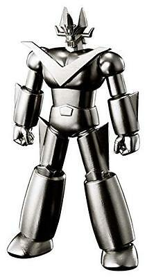 Bandai Tamashii Absolute Soul Chogokin Robo Diecast Figure NEW GETTER DRAGON