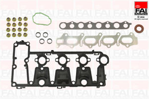 HEAD-SET-GASKETS-FOR-PEUGEOT-5008-HS1644NH-PREMIUM-QUALITY