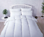 LUXURY-HOTEL-QUALITY-DUVET-DOUBLE-SUPER-KING-SIZE-QUILTS-4-5-10-5-13-5-15-16-TOG thumbnail 3