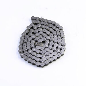 Black 520x108 O-Ring Drive Chain ATV Motorcycle MX 520 Pitch 108 Links