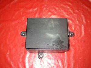 Contenitore di Batteria Portabatterie Batteria Case Quad Shineray XY250ST 9C