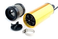 Diesel Fuel Water Liquid Oil Pump 12V Transfer Pump Water Oil Fluid  Submersible