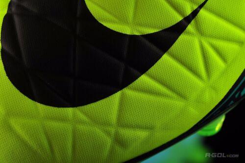 da Uk 170 2 Us calcio Fg Nike 42 Tacchetti 7 8 Phatal 5 5 € Hypervenom Eu Df rrp HSdq4Owx