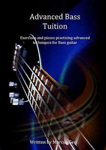 Advanced-Bass-Tuition-Book