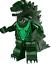 MINIFIGURES-CUSTOM-LEGO-MINIFIGURE-AVENGERS-MARVEL-SUPER-EROI-BATMAN-X-MEN miniatuur 63