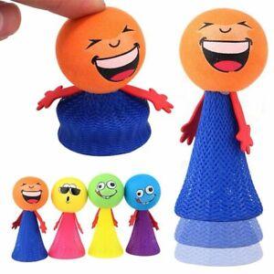 4-Stueck-Jump-Kinder-Spielzeug-fliegt-bis-2-Meter-Kindergeburtstag-Mitgebsel