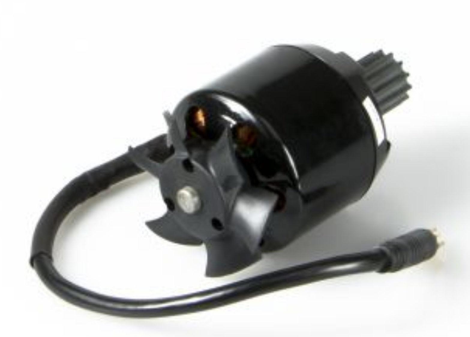 Yuneec E-GO EGO2CR024 2 Motor 160kw  EGO2CR024 E-GO 9a32d0