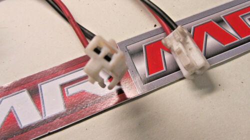 Mr MR2 Used Parts Toyota MR2 MK2 Interior Courtesy Light Door Sensors Switch