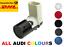 NEW Parking Sensor Audi A2 A3 A4 A6 A8 7H0919275C ALL COLORS