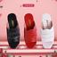Summer-Women-Platform-Slingback-Wedge-Sandals-High-Heel-Party-Prom-Slippers-New thumbnail 7