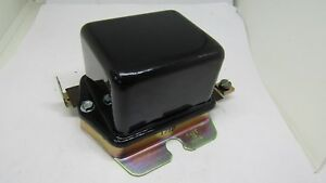 voltage regulator standard vr 106 made in u s a ebayimage is loading voltage regulator standard vr 106 made in u s a