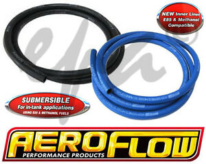 1-4-034-5-16-034-3-8-034-1-2-034-5-8-034-3-4-034-INCH-RUBBER-HOSE-FUEL-E85-OIL-WATER-COOLANT