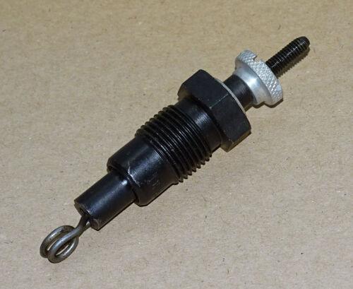 Glühkerze 1,7 V für Kramer mit Güldner Motor KB12 KB22 Traktor Schlepper 318 GK