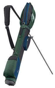 Stand-und-Tragebag-Pencilbag-mit-Standfuss-u-Schultergurt-schwarz-blau-gruen