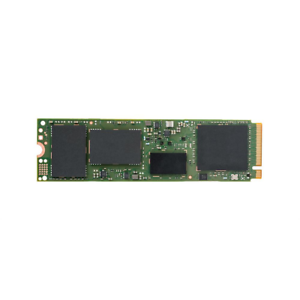 Details about Dell OptiPlex 3020 (micro), 5040 256GB m 2 nVME PCI-E  400-AKXD 4WF34 SSD