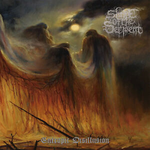 SHRINE-OF-THE-SERPENT-Entropic-Disillusion-CD