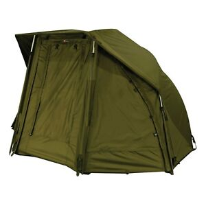 JRC Stealth Classic 2G Brolly System NEW Carp Fishing Shelter - 1485823