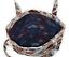 Indexbild 2 - Einkaufsbeutel Fantasia Flower stilisierte Blumen Gobelin Shopper Einkaufstasche