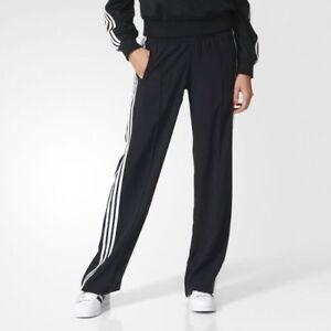 2191c719af ADIDAS ORIGINALS ladies womens LIGHTWEIGHT sailor track pants ...