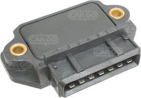 Module D/'allumage C15