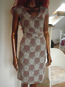 New-Boden-soft-mauve-stretch-jersey-dress-in-2-lengths-reg-and-long