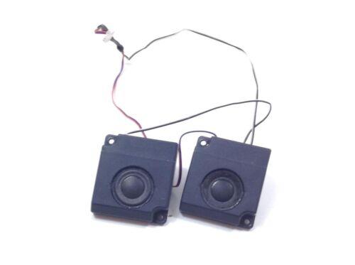 Internal Speakers PAIR /& Cables Toshiba Satellite L300 L300D