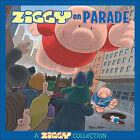 Ziggy on Parade: A Ziggy Collection by Tom Wilson (Paperback / softback, 2007)