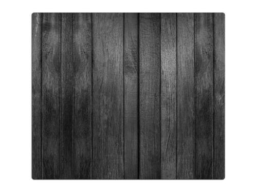 FORNELLO oscurati effetto legno grigio ha519981049 Ceranfeld copertura