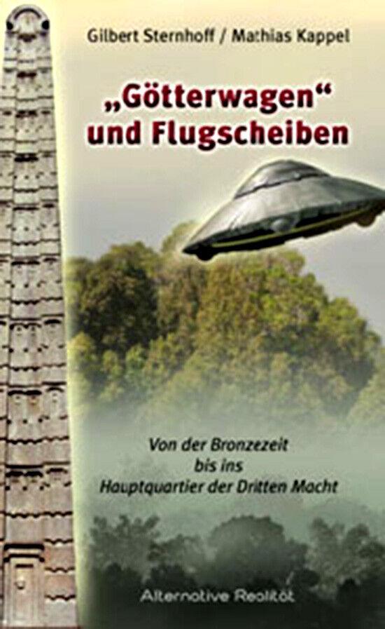 Sternhoff /Kappel: