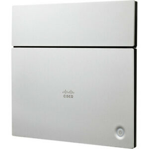 Cisco-CTS-SX20-QS-WMK-TelePresence-SX20-Wall-Mount-Kit