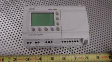 Mitsubishi AL2-24MT-D-KM Programmable Controller - Excellent 30 Day Guarantee