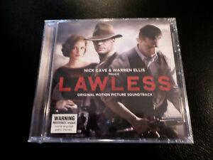 CD-BOF-NICK-CAVE-HARDY-LAWLESS-DES-HOMMES-SANS-LOI