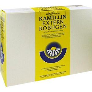 Kamillin-Extern-Robugen-Loe-25x40-ML-PZN329303