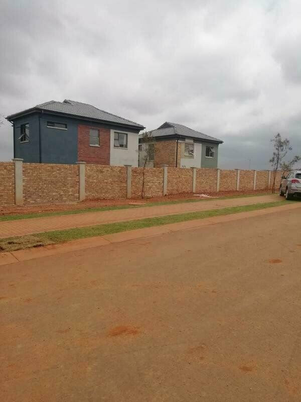3 Bedroom other in Pretoria West For Sale